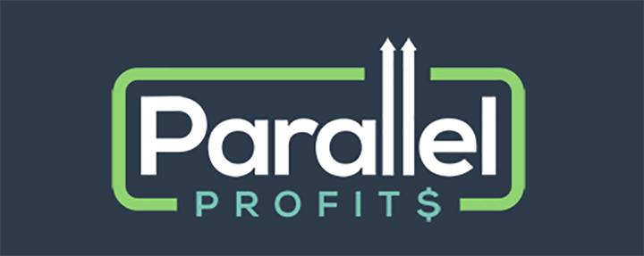 parallel profits logo