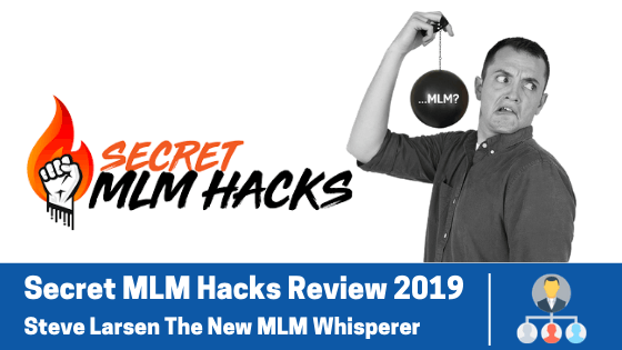 secret mlm hacks review
