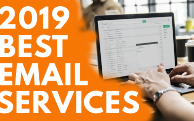 The 6 Best Autoresponders for 2019 [Plus Our Top Picks]
