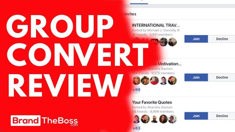 group convert thumbnail