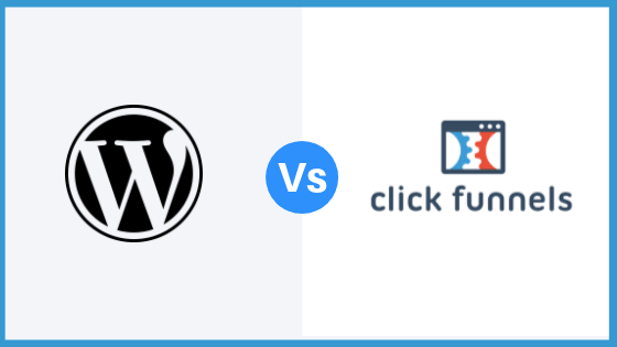 clickfunnels vs wordpress banner