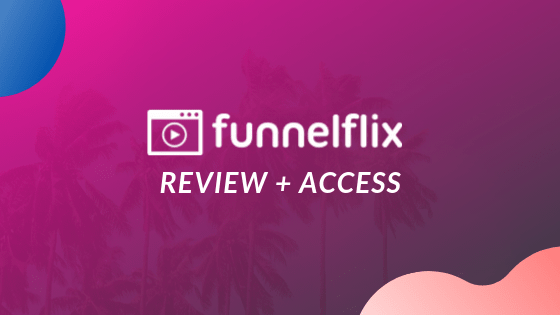 funnelflix review
