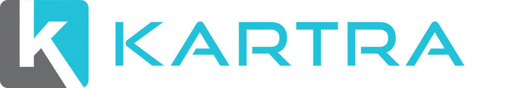 Kartra Review 2020: The Best All-In-One Business Platform | Brand The Boss